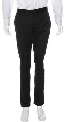 Givenchy Skinny Chino Pants