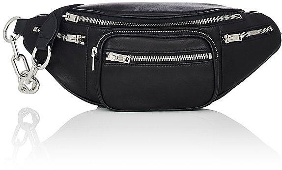 Alexander Wang Women's Attica Belt Bag
