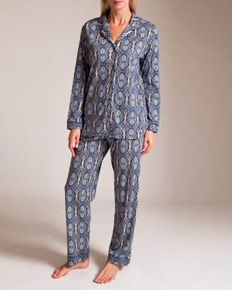 Calida Noee Pajama