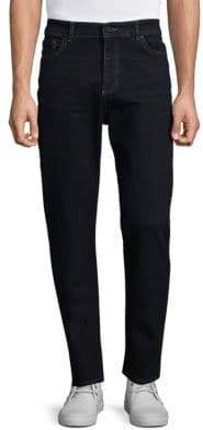 Cooper Skinny-Fit Jeans