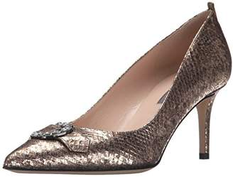 Sarah Jessica Parker Women's Oblige Dress Pump