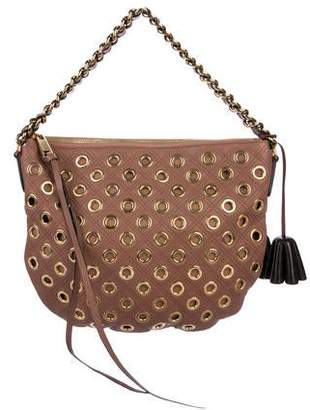 Marc Jacobs Nomad Hobo