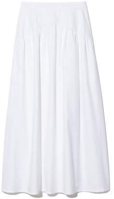 Atlantique Ascoli Jupe 1.7 Skirt