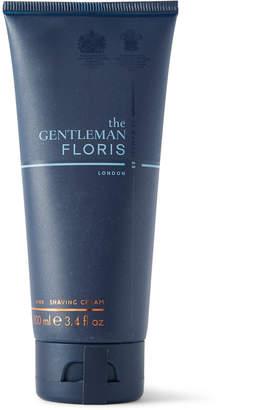 Floris (フローリス) - Floris London - No.89 Shaving Cream, 100ml