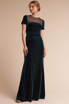 BHLDN Katia Dress