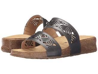 Haflinger Grace Women's Sandals