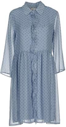 Toy G. Short dresses - Item 34806544