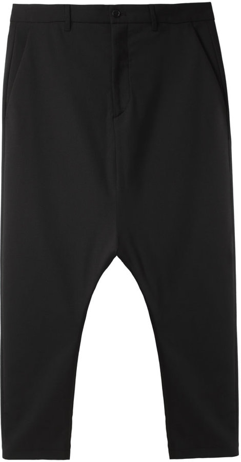 Hope Low Trouser