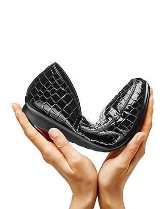 a009fc8f05d5 Cushion Walk Shoes - ShopStyle UK