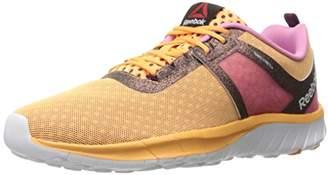 Reebok Women's Z Belle Walking Shoe
