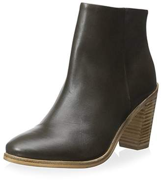 Dune London Women's Pema Ankle Boot