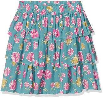 NECK & NECK Girl's 17I16004.31 Skirt