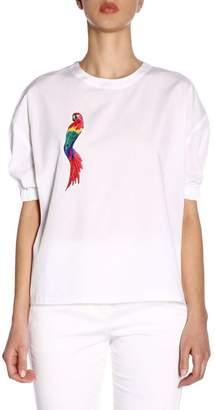 Stella Jean Shirt Shirt Women