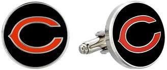 Cufflinks Inc. Chicago Bears Cufflinks Cuff Links