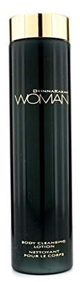 DKNY Donna Karan Woman Body Cleansing Lotion - 200ml/6.7oz