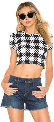 Solid & Striped The Megan Top