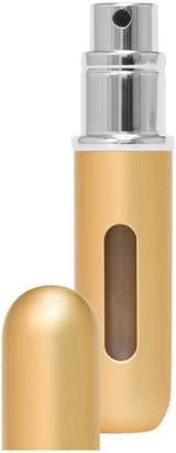 Travalo Classic HD Atomiser Spray Set - Gold 15ml