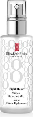Elizabeth Arden Eight Hour(R) Miracle Hydrating Mist
