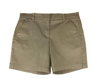 Tommy Hilfiger Women's Flat Front Shorts, Size 6