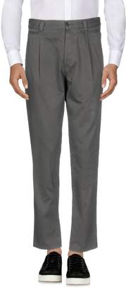 Dolce & Gabbana Casual pants - Item 36980138