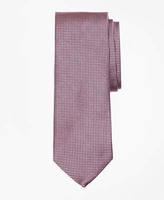Brooks Brothers Melange Dot Tie