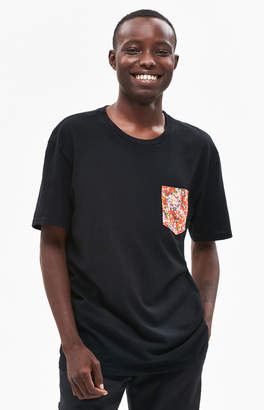 GUESS Pacsun Oxnard Relaxed Pocket T-Shirt
