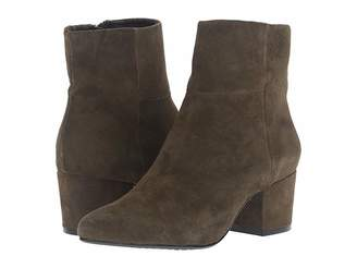 Steven Wes Women's Boots