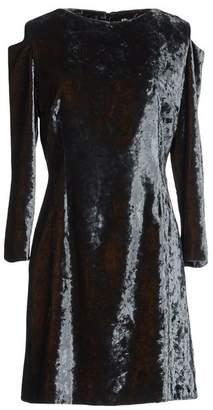 Allegri Short dress