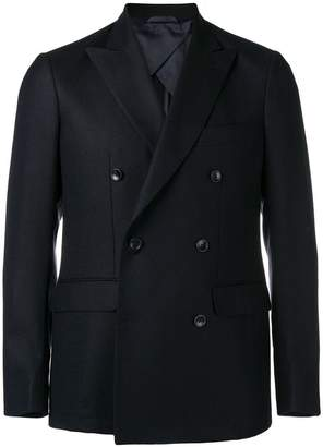 Larusmiani classic formal jacket