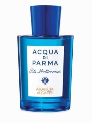 Acqua di Parma Arancia di Capri Eau de Toilette Spray