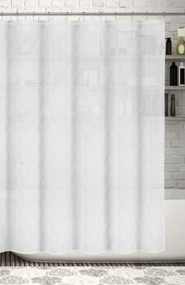 Kensie Adley Shower Curtain