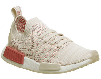 adidas Nmd R1 Prime Knit Trainers