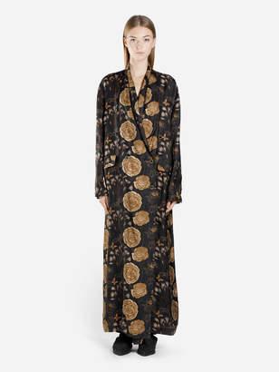 Uma Wang Coats
