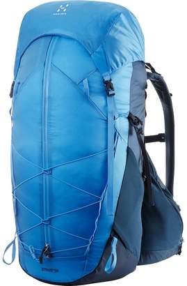 Haglöfs L.I.M. Strive 50L Backpack