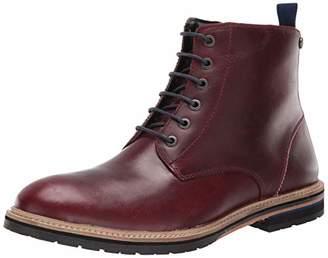 Original Penguin Men's Holden Fashion Boot