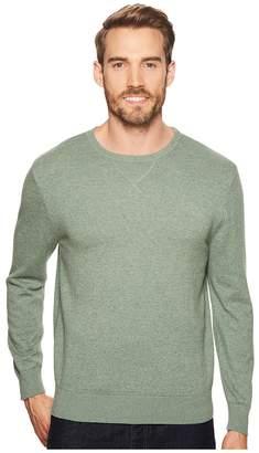 Pendleton Sweatshirt Pullover Sweater Men's Sweater