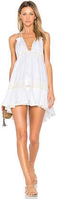 MISA Los Angeles Sofi Dress