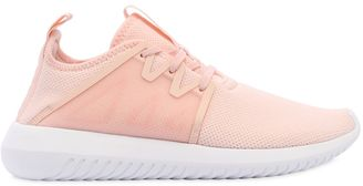Tubular Viral2 Sneakers $147 thestylecure.com