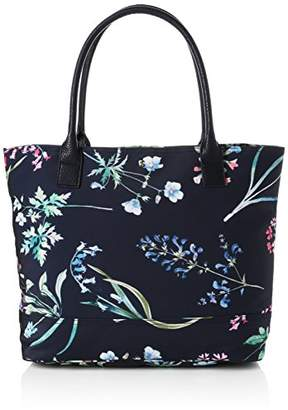 Joules Womens Cariwell Shoulder Bag