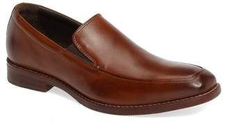 Nordstrom J AND M 1850 Meritt Venetian Loafer (Men Exclusive)