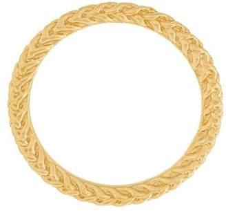 Astley Clarke Spiga Stilla ring