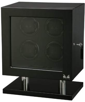 Volta ' Signature Series' Automatic Watch Winder (Model: 31-560040)