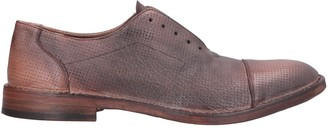 Primabase Loafers