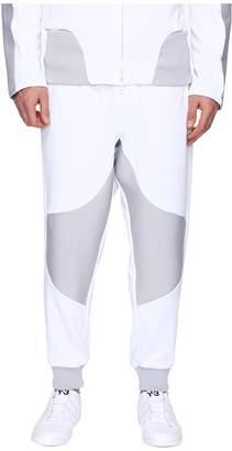 Yohji Yamamoto M Crew Track Pants Men's Casual Pants