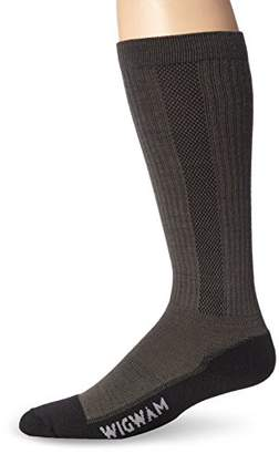 Wigwam Men's Ultimax Tall Boot Pro Sock