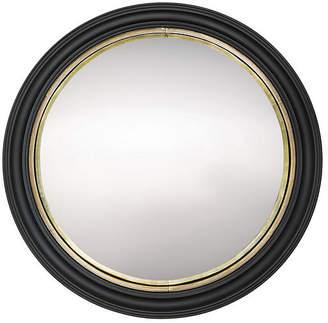 Arteriors Ramona Oversize Wall Mirror - Antiqued Brass