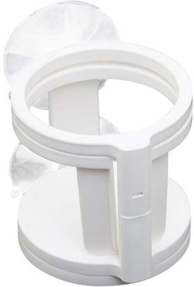 Sea Dog Sea-Dog 588510-1 Drink Holder with Suction Cups - Single/Dual