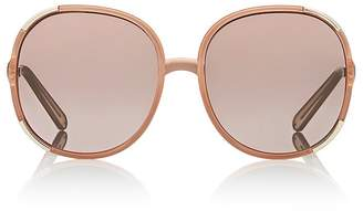 Chloé Women's Myrte Sunglasses