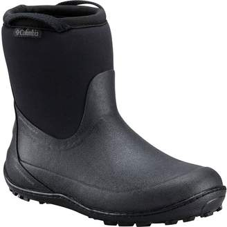 Columbia Snowpow Boot - Boys'