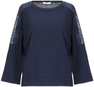 Sessun Sweaters - Item 39944463AH